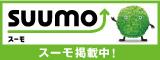 SUUMO会社概要