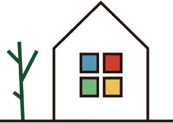 大治町・あま市・名古屋市で新築・注文住宅なら緒方建設